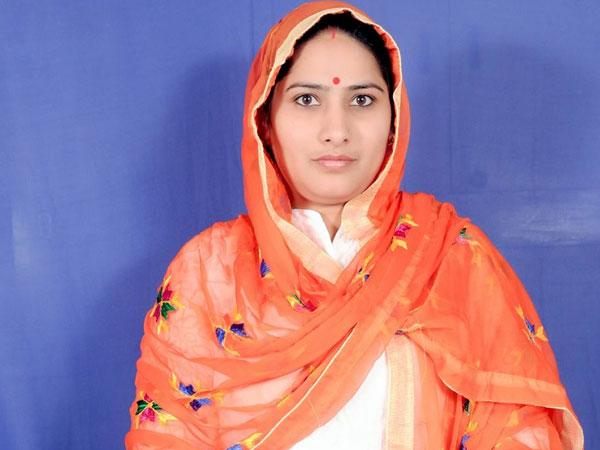 Delhi MCD Election 2017: BJP expels Narela candidate, withdraws candidature