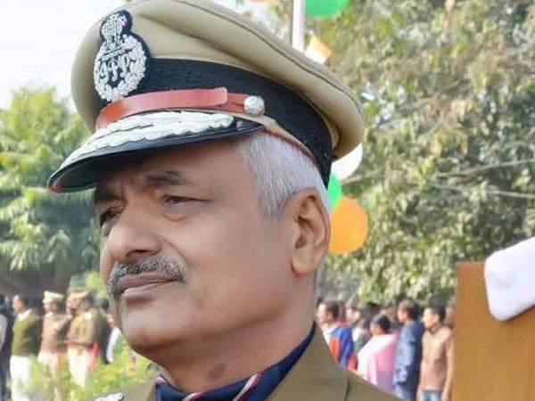 Cow vigilantes are on new Uttar Pradesh DGP's radar