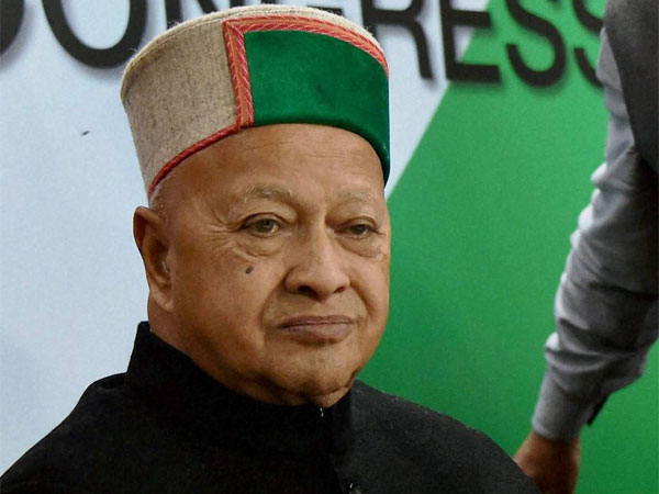 19 members from Himachal approved for AICC plenary