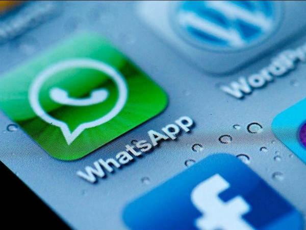 J&K: Despite ban on 22 social media platforms, sites still accessible