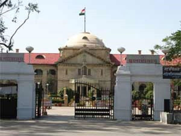 Allahabad High Court
