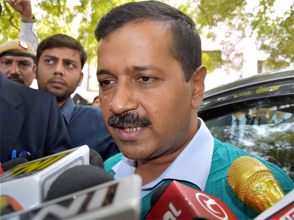 Panel sees nepotism, excesses by AAP government