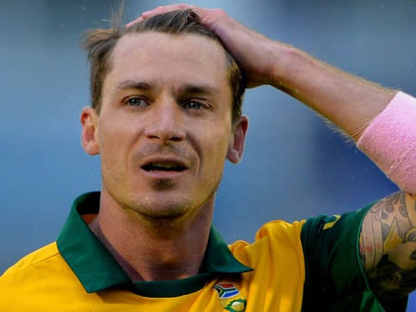 No Dale Steyn among marquee domestic stars of T20 Global Destination League