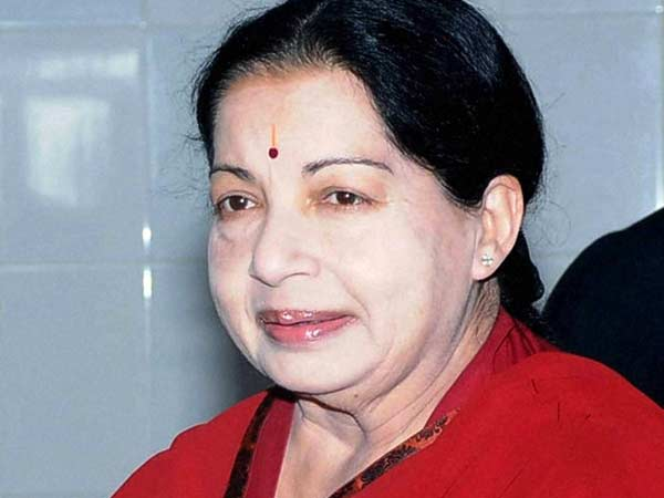 SC rejects Karnataka government's review plea in Jayalalithaa DA case