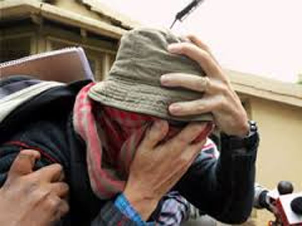 Court acquits suspended French consular official of rape charge