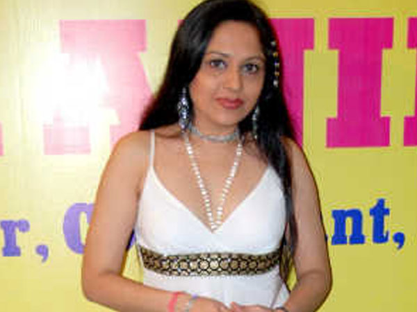Model Preeti Jain convicted for plotting to murder filmmaker Madhur Bhandarkar