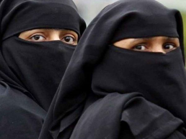 UP govt to take views of Muslim women on triple talaq issue