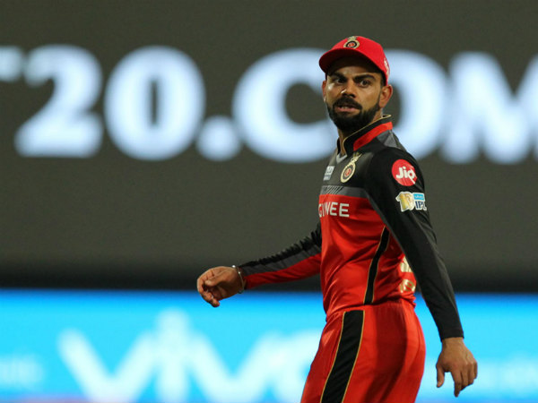 Vettori defends dropping Gayle in match against Pune