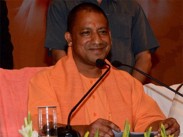 'Misconceptions' Due To My Saffron-Clad Look, Says CM Yogi Adityanath