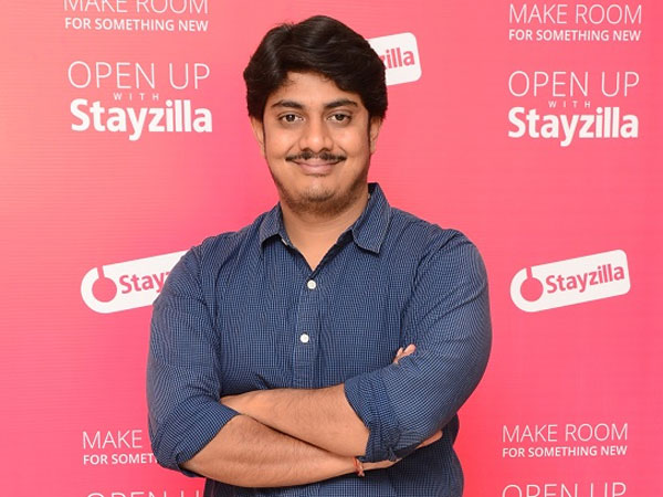 Madras High Court grants bail to Stayzilla co-founder Yogendra Vasupal