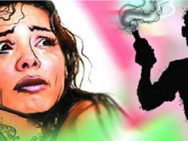 Punjab govt frames scheme to provide financial assistance to acid attack victims