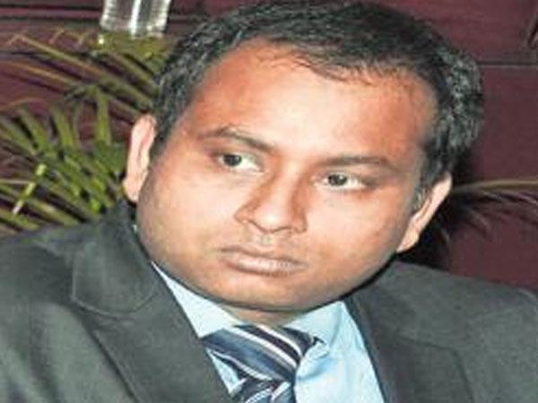 Karnataka cadre IAS officer Anurag Tiwari found dead in Uttar Pradesh