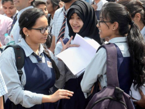 CBSE Class 10,12 Results 2017: Crucial HRD, Board meeting on moderation policy today