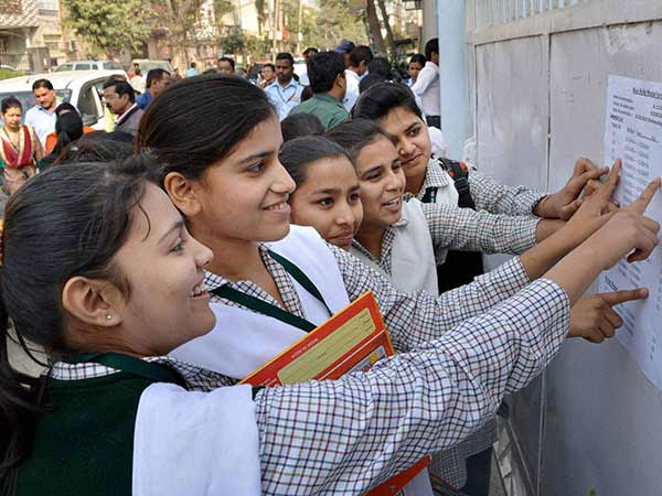 CBSE Class 12 Results 2017: Board may moderate marks, not move SC