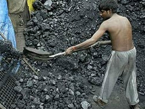 Coal block case: Naveen Jindal's advisor granted bail by Patiala House Court