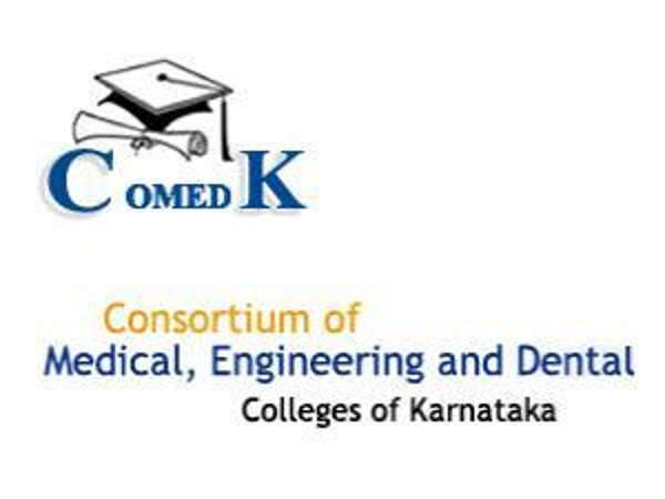 COMEDK counseling will be online this year
