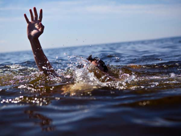 Indian Foreign Serive trainee drowns in Delhi
