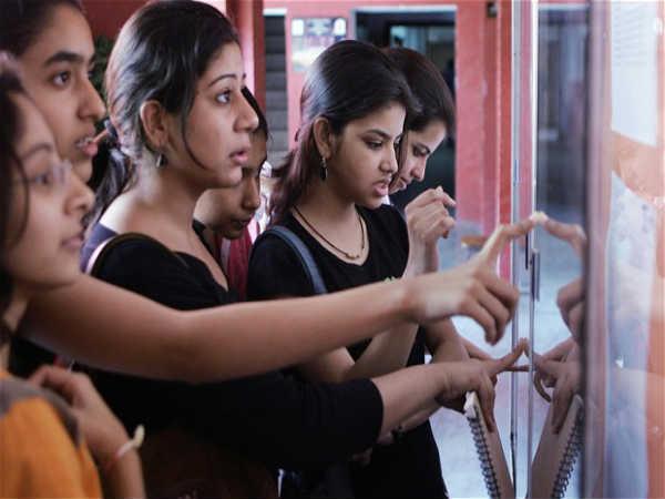 Maharashtra Class 12th HSC results 2017 expected tomorrow