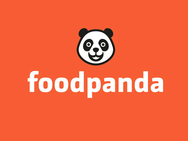 Foodpanda's Top 8 Restaurants Of The Month is Trending Today!! Place Your Order