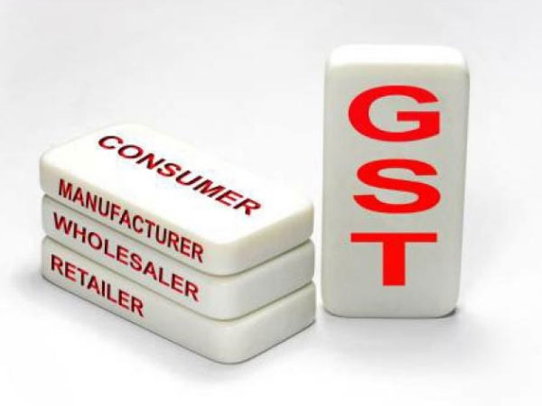 Leader of Opposition Narasingha Mishra, however, said the state should not follow the model of the GST Council
