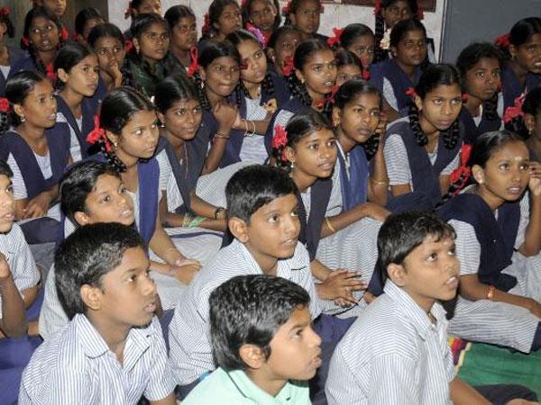 Encourage states to teach Hindi voluntarily: HRD advisory panel