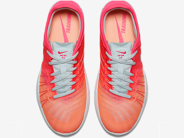 It's BLACK THURSDAY!! Nike Shoes With Heavy Discounts, Shop Now