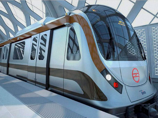 Pay more for Delhi Metro ride: Here is the new fare structure