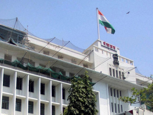 Maharashtra passes Goods and Services Tax bill