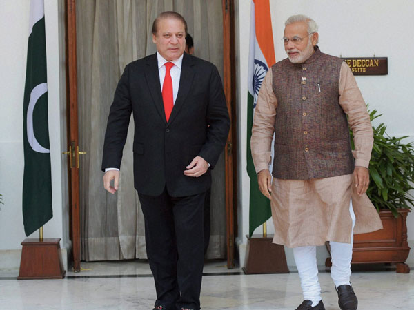 Pakistan's failure to curb anti-India militants harming bilateral ties: US