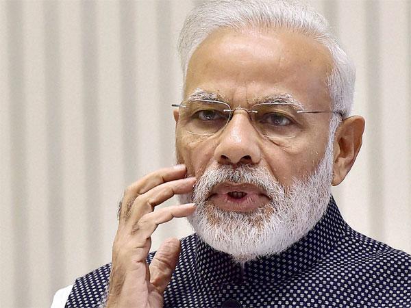 Uttarkashi accident: PM Modi announces exgratia of Rs 2 lakh each for bereaved kin