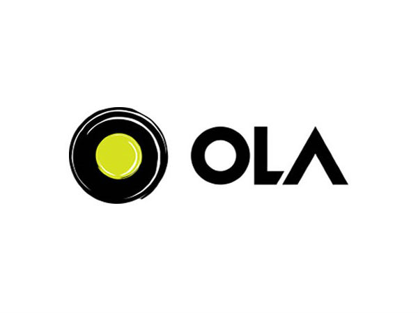 Ola Makes Each Citizen Safe: Waiving The 'Green Flag', Upto 50% Off on Cabs*