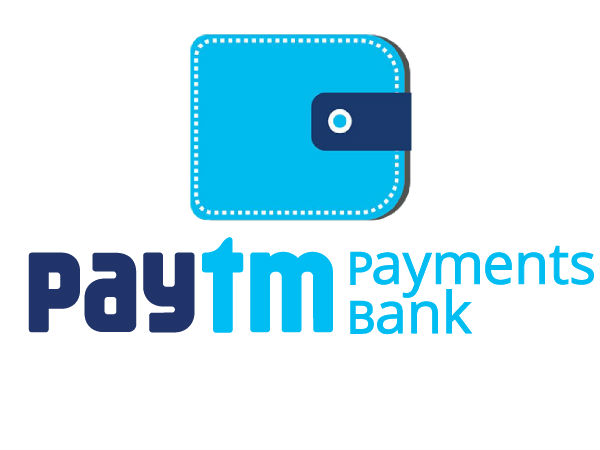 WEDNESDAY COMBAT: Paytm Wallet Vs Paytm Payments Bank, All That You Should Know
