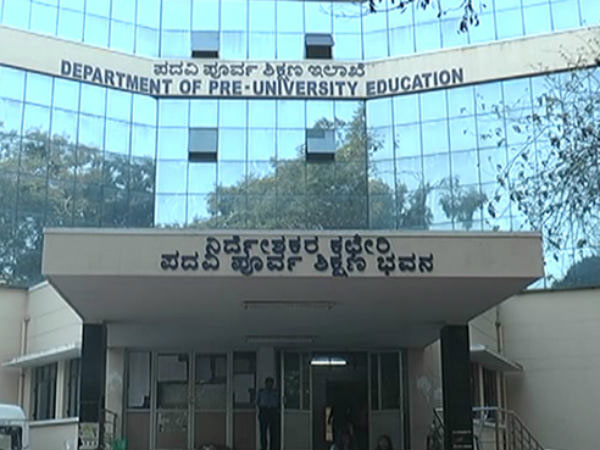 PU results 2017 Karnataka: Girls outperform boys, pass per centage at 52.38