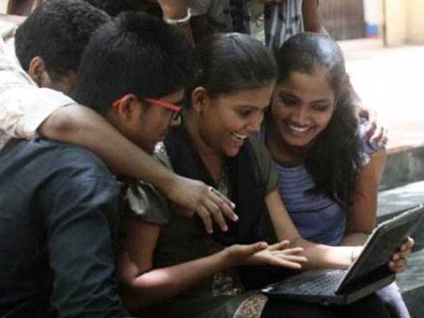 Haryana Board HBSE 12 Class 2017 Result expected at 10 today