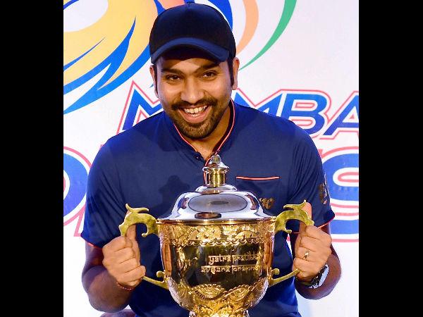 champions trophy 2017 rohit sharma kedar jadhavs