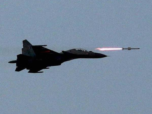 What really ails the Sukhoi, India's premier fighter