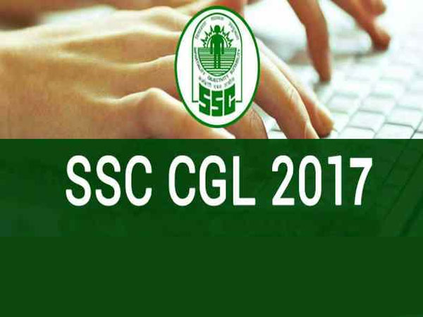 SSC CGL 2017: Change in exam pattern, selection procedure, what you should know