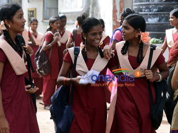 TN plus-2 marks will now be 600 instead of 1,200, exam time 2.30 hrs