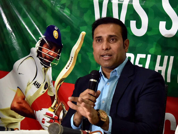 vvs laxman hails government 39 s decision to not play with pakistan oneindia. Black Bedroom Furniture Sets. Home Design Ideas