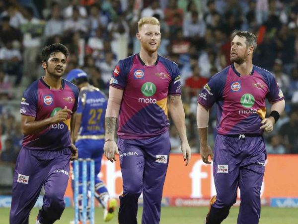 Ben Stokes should be playing in the IPL, says Kevin Pietersen