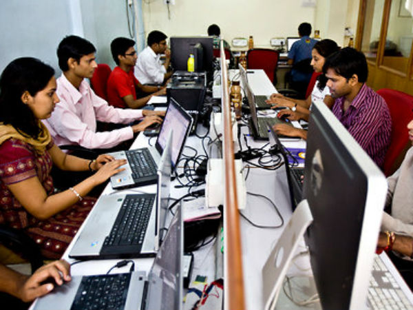 First union of software professionals to set-up in Tamil Nadu