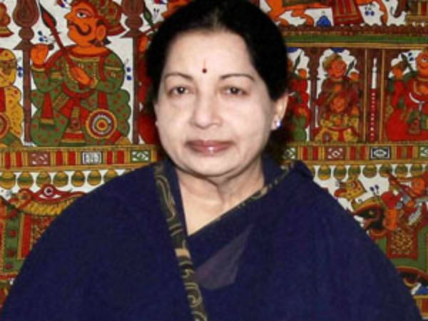 TN govt begins confiscation of Jayalalithaa's properties in DA case