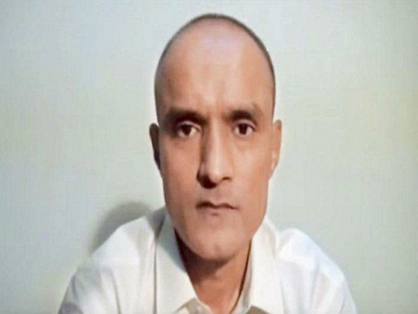 Approached ICJ to save Kulbhushan Jadhav's life, ensure justice: MEA