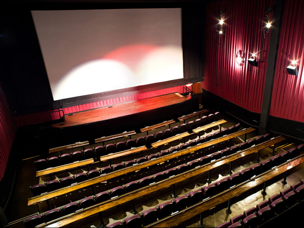 Bye bye cheap weekend tickets: Karnataka theatres get stay on price cap