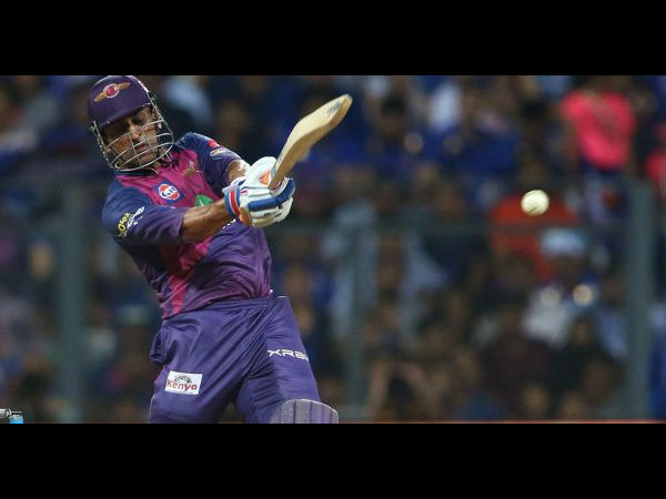 IPL 2017: Rising Pune Supergiant outclass Mumbai Indians by 20 runs to storm into final