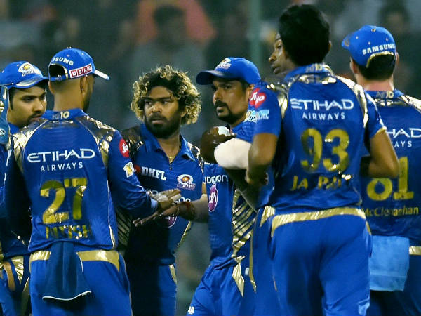 IPL 2017: Full list of award winners at the 10th edition
