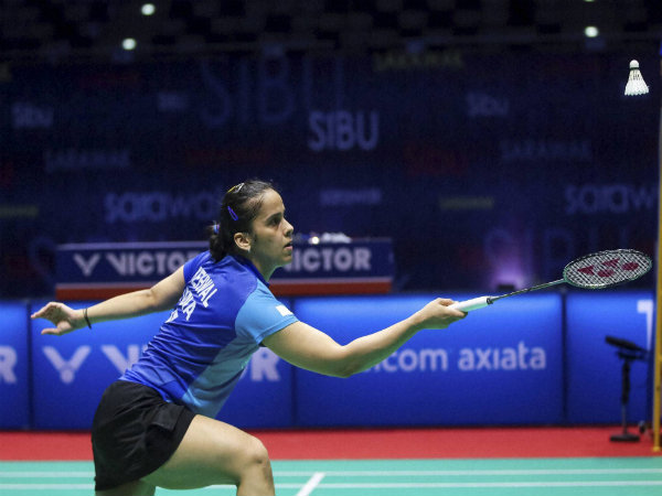 Parupalli Kashyap slams 'ridiculous scheduling and refereeing' at Thailand Open