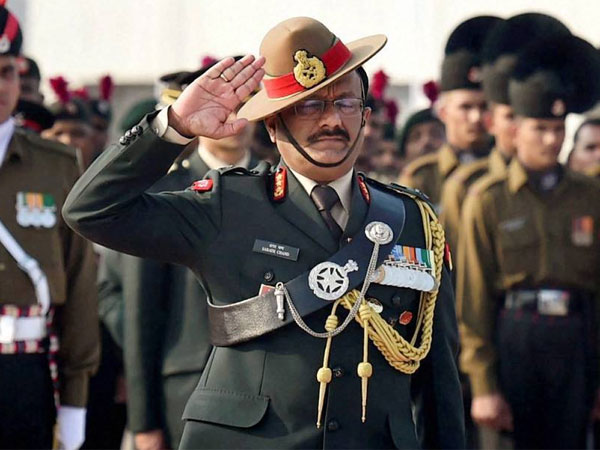 India summons Pakistani envoy over killing of soldiers