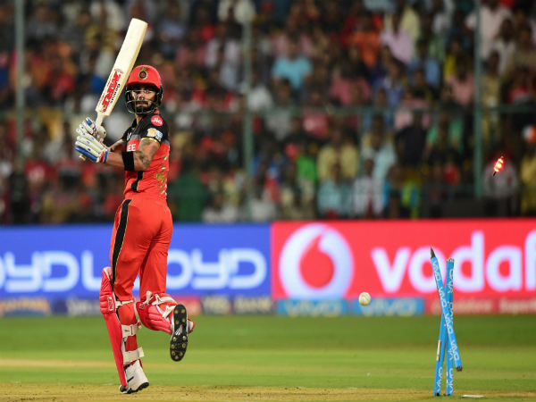 Narine, Lynn script win over Bangalore with attacking display