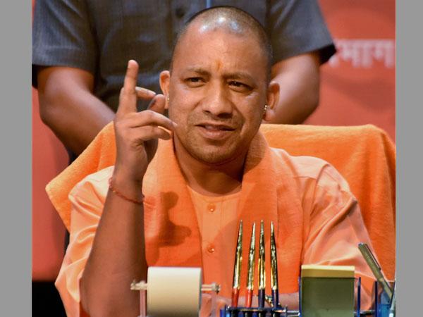 Yogi will help Karnataka BJP realise \